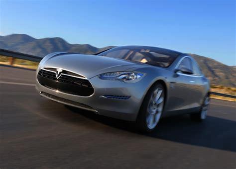 Is Tesla A Hybrid Tesla Model S New Hibryd Car Auto Car Reviews