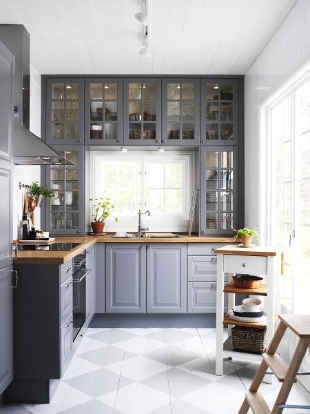 kitchen cabinet styles and colors sacrificing on space doesn t you to sacrifice on style available in a variety of door