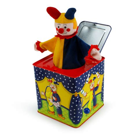 do you have a jack in the box nearby through december 24th you can closed jack in the box toy www imgkid com the image