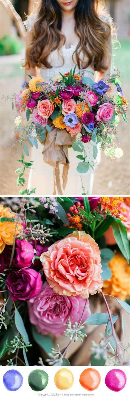 25 best summer wedding themes ideas on summer wedding colors wedding themes