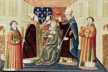 The Coronation Of Richard Iii The Extant Documents