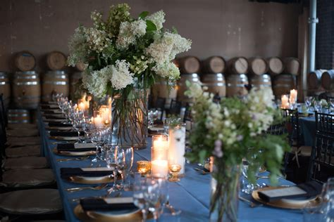 table and chair rentals nyc rentals nyc big dawg rentals ny