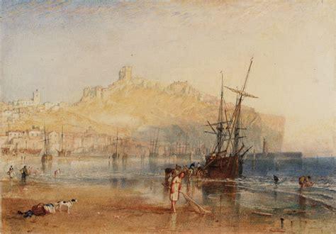 brown boat r yellowstone david blayney brown draughtsman and watercolourist j m