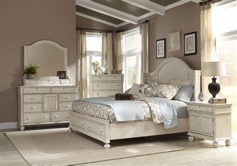 white bedroom sets queen size queen size white bedroom sets ideas for small bedrooms