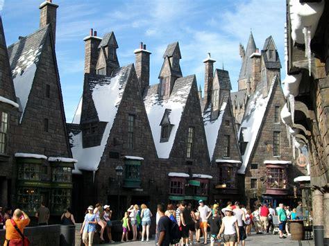 7 Bedroom Vacation Homes In Orlando by Harry Potter Universal Studios Orlando Photos Video