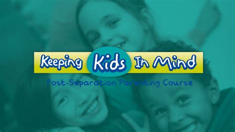 kids in mind financial counselling hunter valley project inc psfans