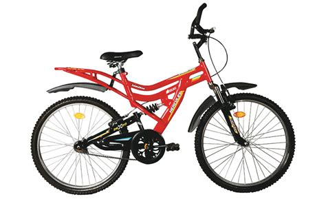 best cycles best bicycles brands in india cycle hercules