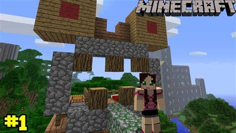 best minecraft challenges minecraft best house challenge eps6 1