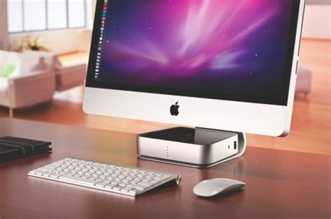 apple desk tops el nuevo mac companion de iomega ya disponible en el mercado espa 241 ol faq mac