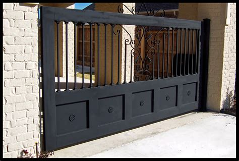 house gates and fences designs interior main gate design for home architecture custom carpentry and great new models