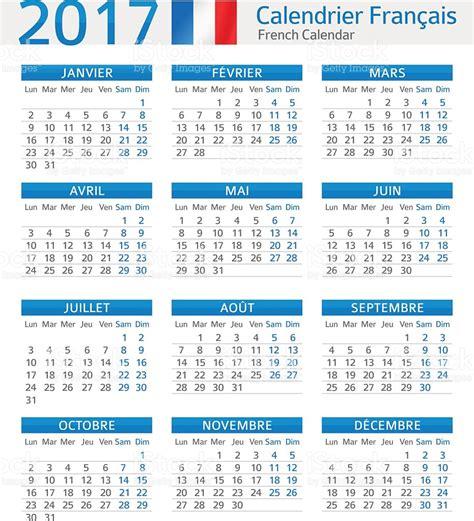 Calendrier 2019 Canada Calendrier De Photo Calendrier Des Gants With Calendrier