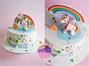 cake for maya