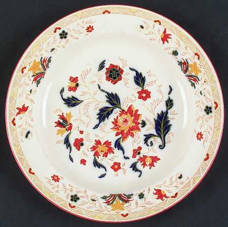 wedgwood pattern finder wedgwood japan at replacements ltd