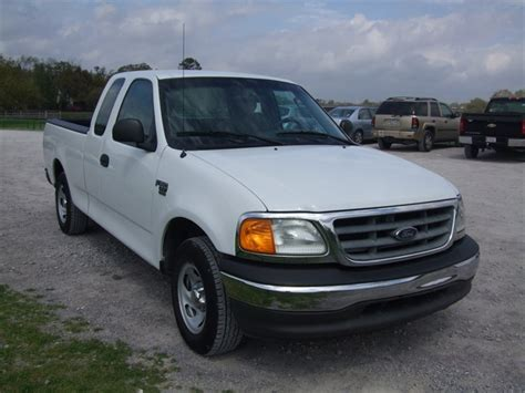 Craigslist Port Cars by New Orleans Craigslist Cars And Trucks Autos Post
