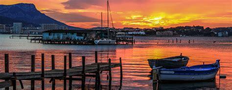 office du tourisme seyne sur mer office de tourisme de six fours les plages la seyne sur