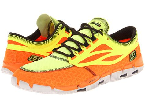 Skechers Zero Drop by Recommended Zero Drop Cushioned Road Running Shoes