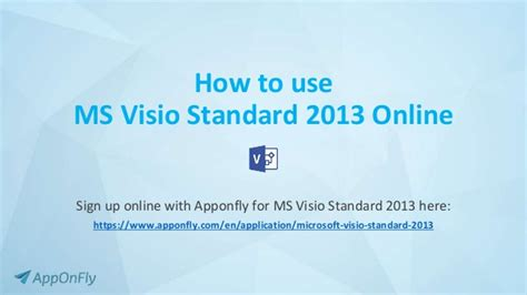 how to use microsoft visio 2013 how to use microsoft visio standard 2013