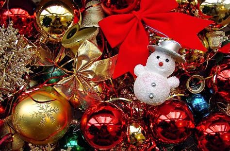 all 4u hd wallpaper free download christmas decoration