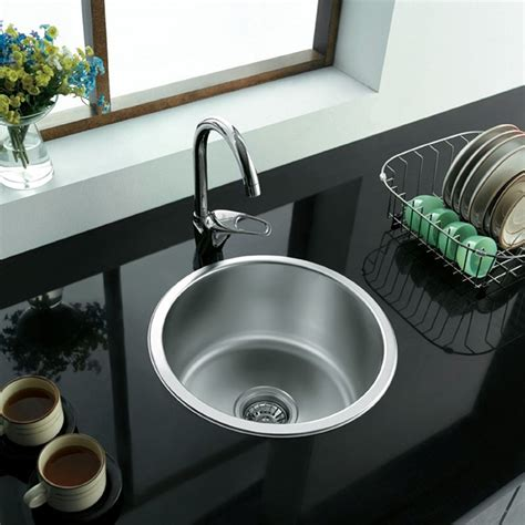 kitchen sink deals  faucet buying guide