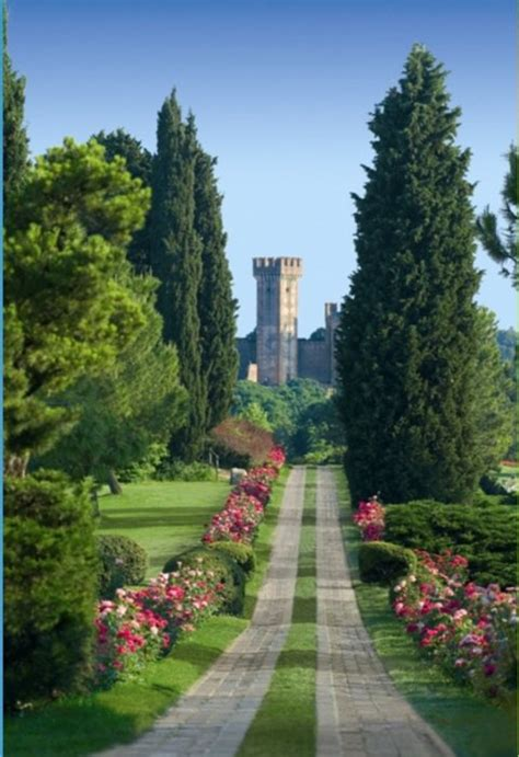 parco giardino sigurt 192 187 valeggio sul mincio 187 provincia