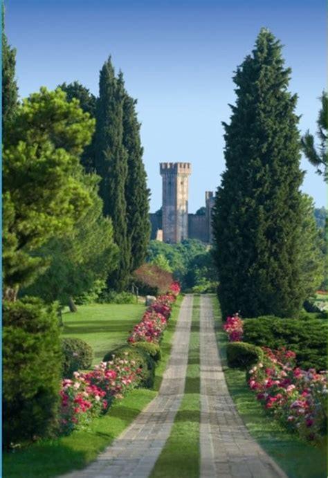 parco giardini sigurtà parco giardino sigurt 192 187 valeggio sul mincio 187 provincia