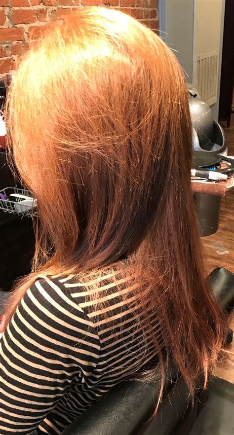 hair art hotheads hair extensions cincinnati oh hair studio