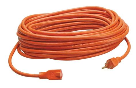 extend electrical wire why you should not use extension cords on electric