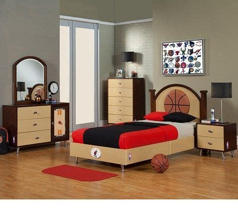 bedroom heater dez home nba basketball miami heat bedroom in a box my future
