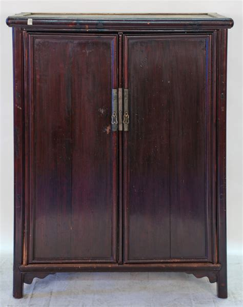 oriental armoire chinese ming style armoire cabinet asian armoires and