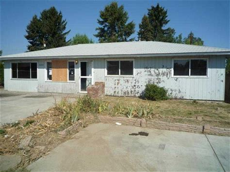 yakima washington wa fsbo homes for sale yakima by
