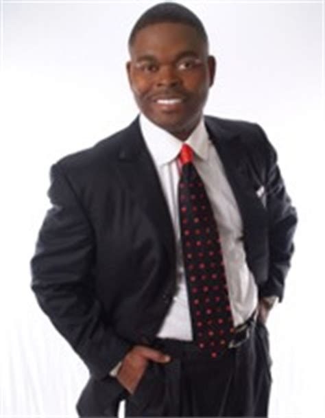 holton buggs house the most popular in house mlm trainer poll 2014 187 direct selling facts figures