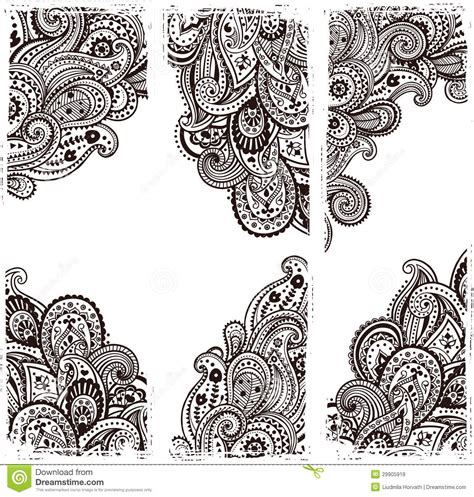 paisley pattern history india indian paisley joy studio design gallery best design