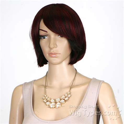 outre perfect bob weave outre 100 human hair premium duby wig perfect bob prices