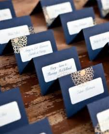 table cards for wedding 25 best ideas about nautical place cards on