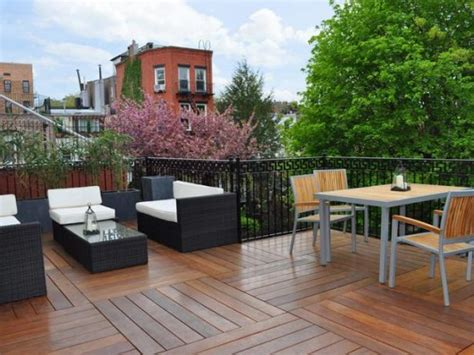 rooftop deck design amazing beautifuly wood deck designs ideas interior