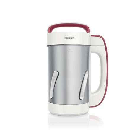 Blender Viva viva collection blender chauffant hr2200 80 philips