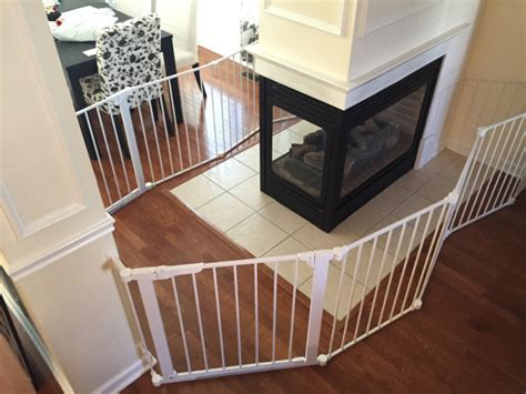 baby safety gate rutherford new jersey baby safe homes
