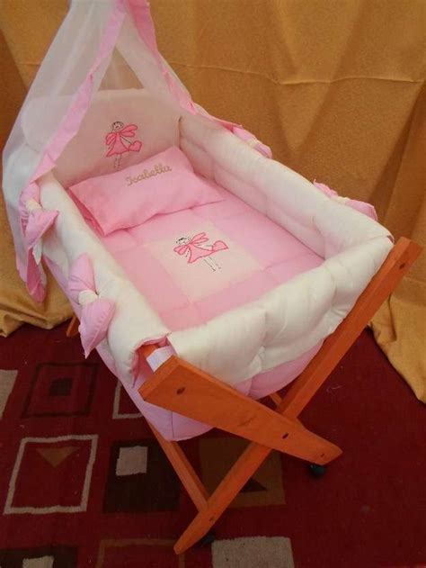 cunas para bebes recien nacidos moises para beb 233 s recien nacidos imagui