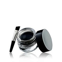 Eyeliner Gel Oriflame 1000 images about favourite oriflame products on sweden cosmetics and lipsticks
