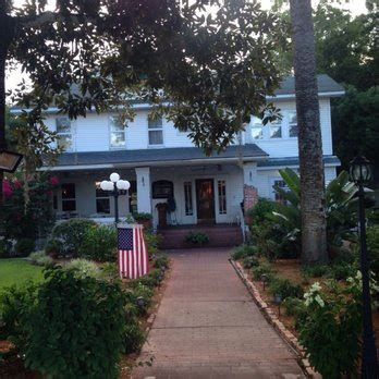 ivy house ocala ivy house ocala house plan 2017