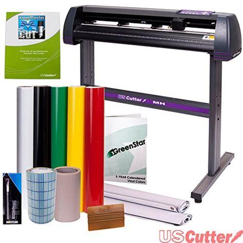 entry level vinyl cutter best vinyl cutting machines in 2017 vinyl cutter reviews
