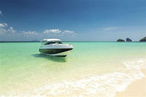 do you need boat insurance in california do you need to have boat insurance miller insurance agency