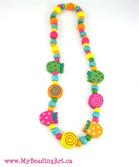 toddler jewelry necklaces necklaces