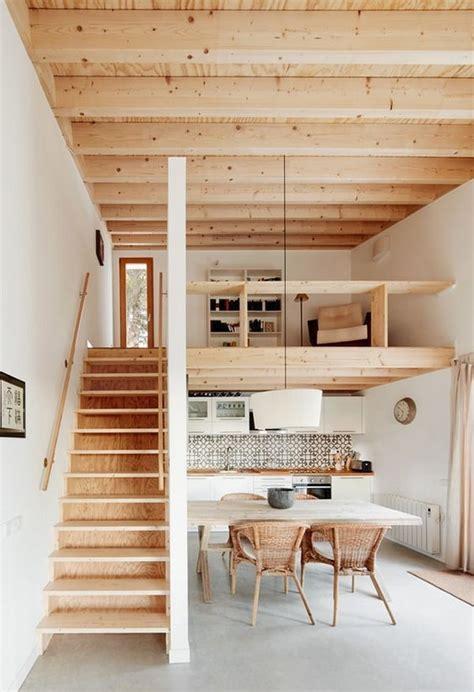 biaya membuat na c 243 mo decorar viviendas tipo loft decoraci 243 n de lofts