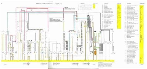 vw transporter t5 stereo wiring diagram wiring diagram