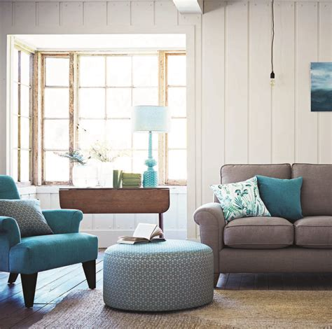 what colour goes with grey sofa what colour goes best with grey sofa catosfera