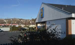 lidl plymouth lidl st budeaux 169 n chadwick cc by sa 2 0 geograph