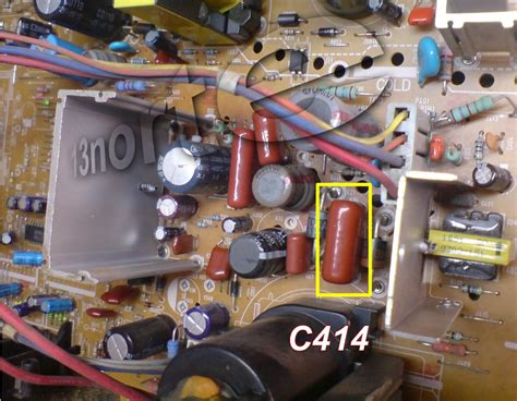 penyebab transistor jebol penyebab transistor jebol terus 28 images transistor horisontal mati 28 images agus
