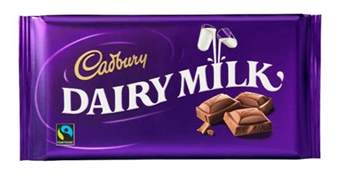 Top 10 Best Selling Chocolate Bars Uk World S Top 10 Most Popular Chocolate Brands 2017 Best