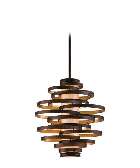 Vertigo Large Pendant Light Corbett Lighting Ve 43 Vertigo 23 Inch Large Pendant Capitol Lighting 1 800lighting